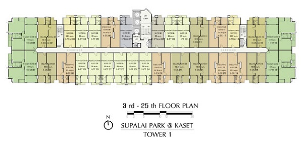 Floor-plan-Tower1-3-25