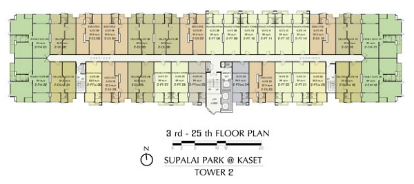Floor-plan-Tower2-3-25