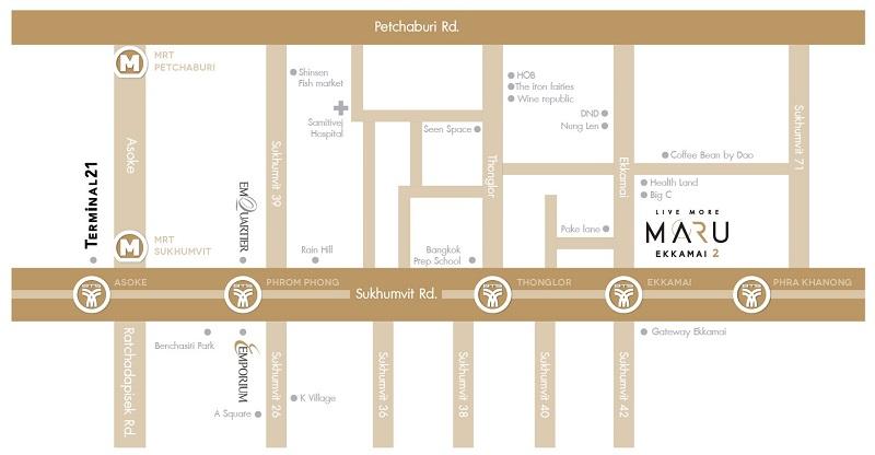MAP_MARU-ME2_02