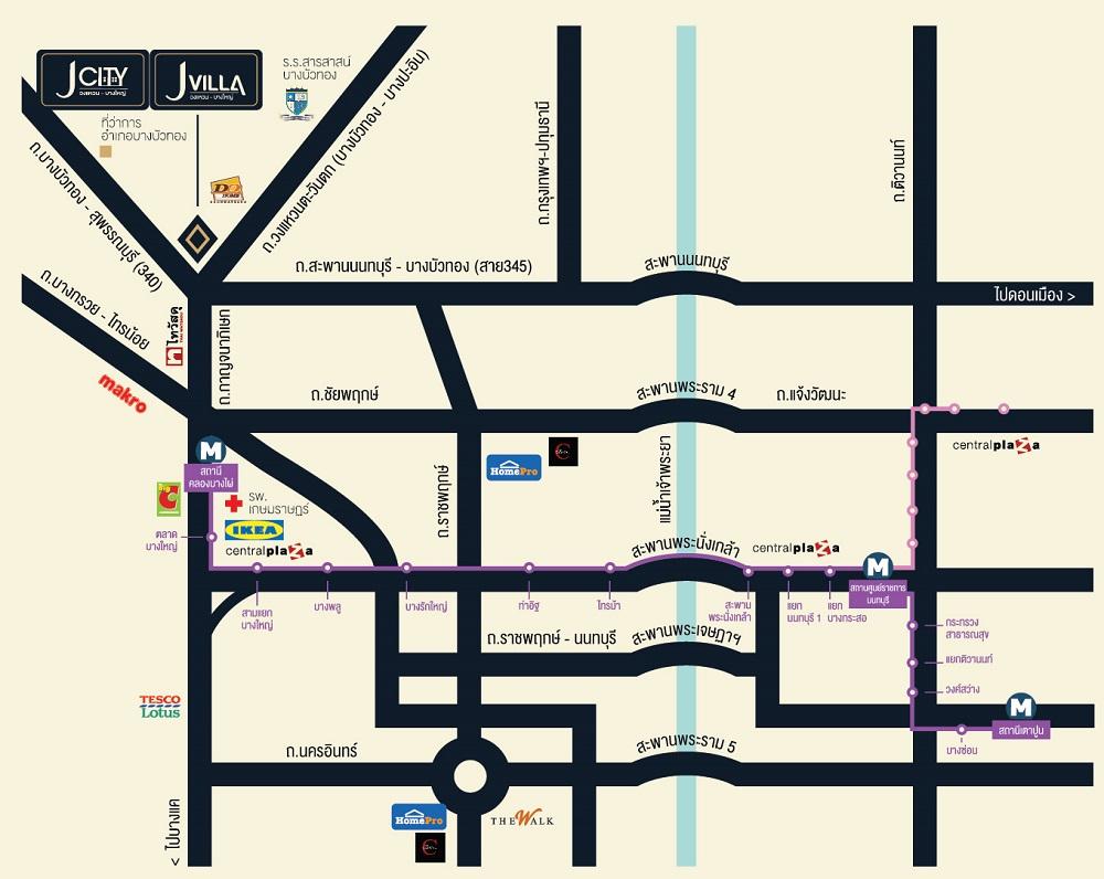 Map-03_0