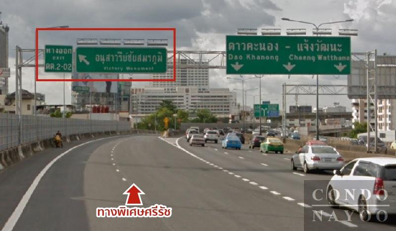 car camera mobirangnam-01
