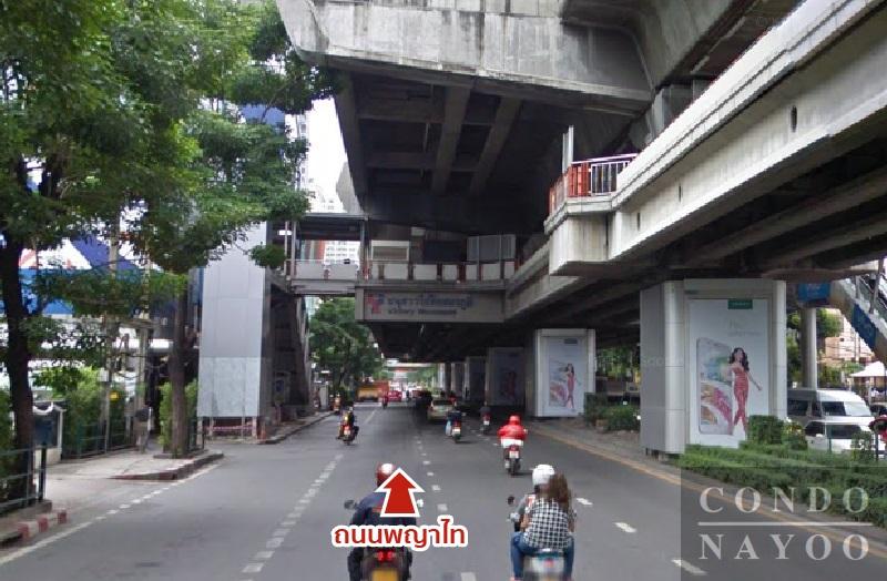 car camera mobirangnam-05