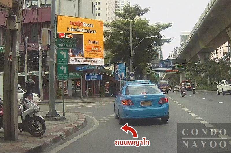 car camera mobirangnam-06