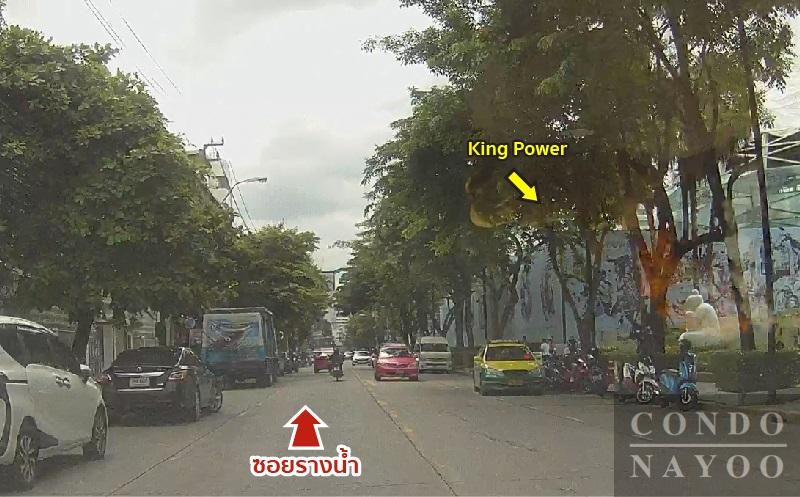 car camera mobirangnam-07