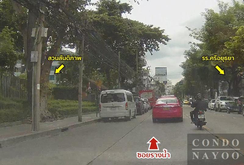 car camera mobirangnam-08