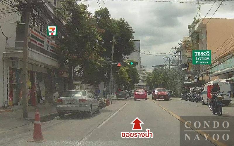 car camera mobirangnam-09