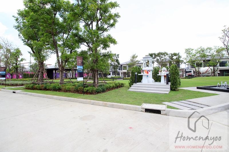 centro bangna km7IMG_0407