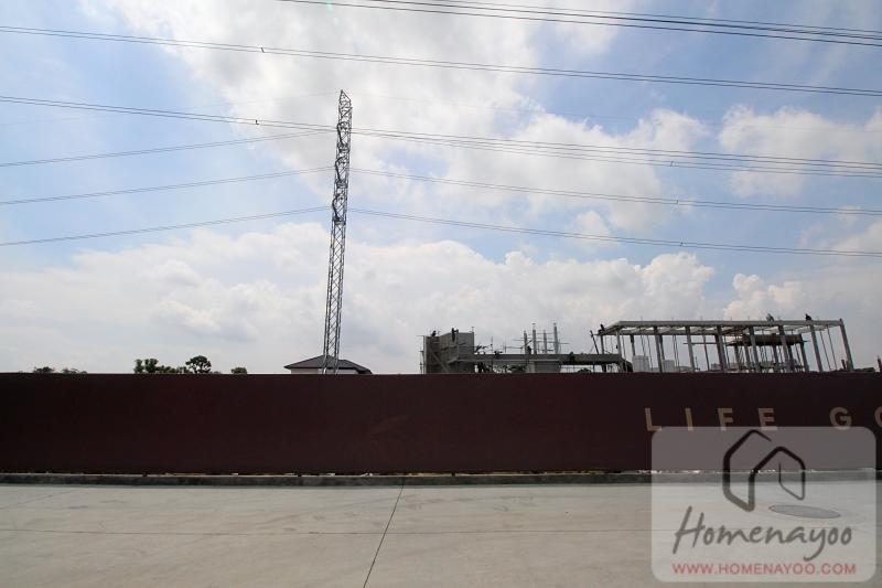 centro bangna km7IMG_0427