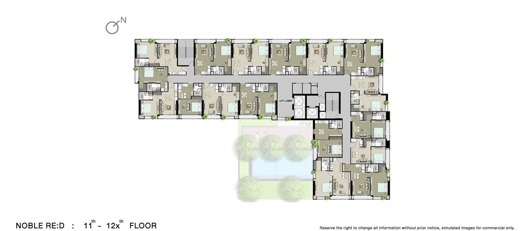 floor_plan_11-12