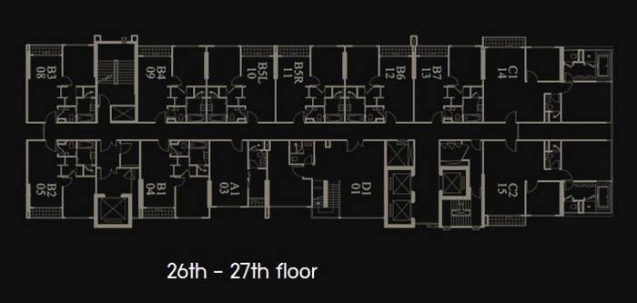 img-floor26th-27th
