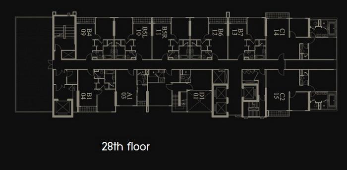 img-floor28th