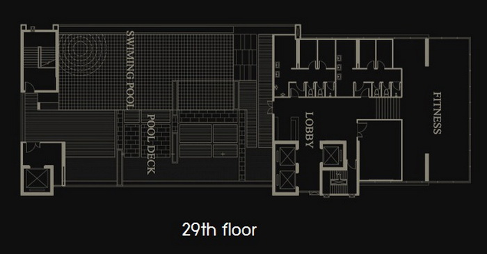 img-floor29th