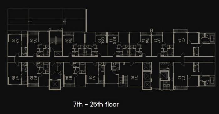img-floor7th-25th