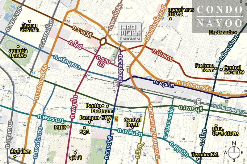 map-ideomobi-rangnam-01