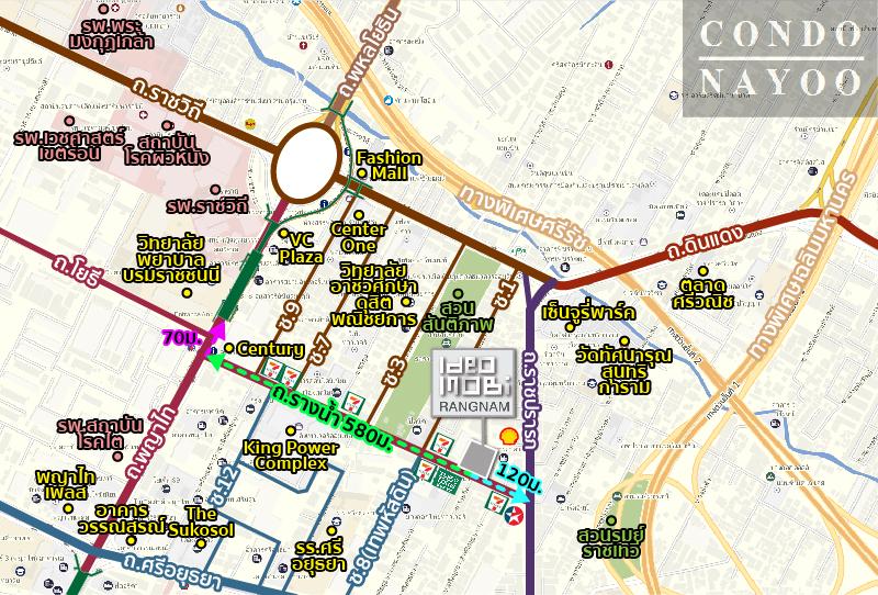 map-ideomobi-rangnam-02