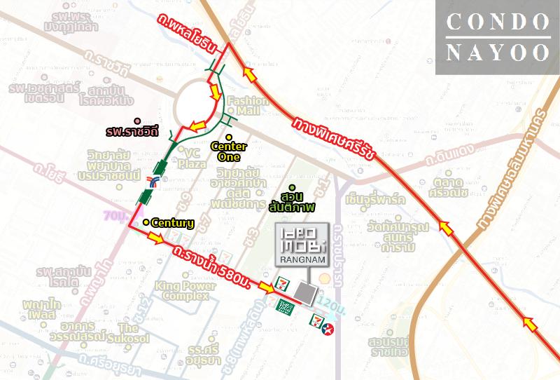 map-ideomobi-rangnam-03-02