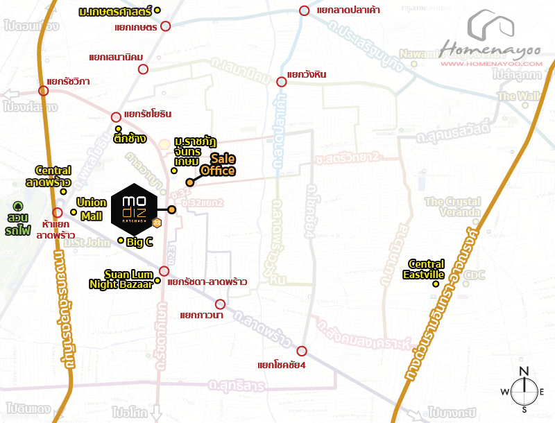 map-modiz-ratchada32-01-01-01-01