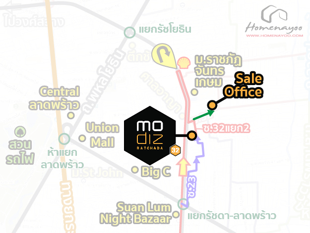 map-modiz-ratchada32-04