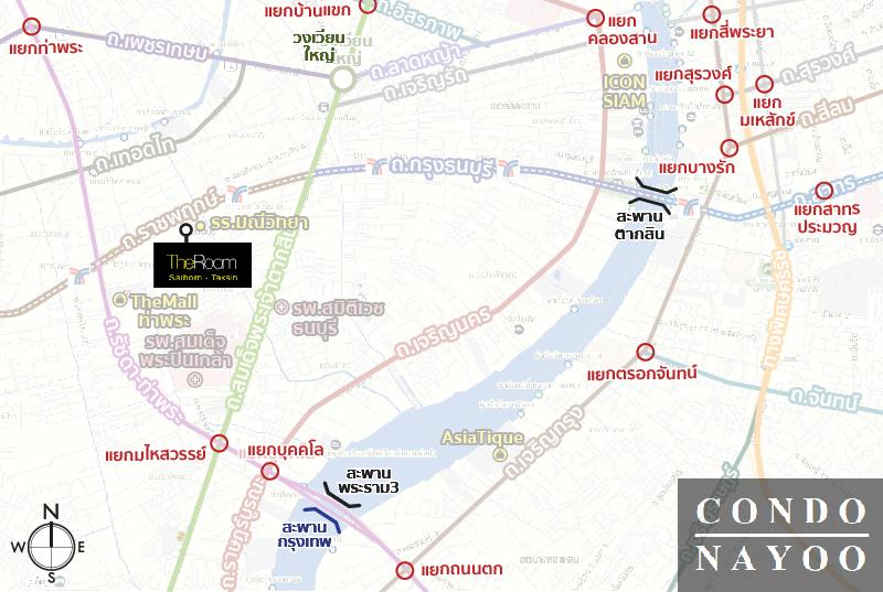 map_condo-Theroom-02-02-02