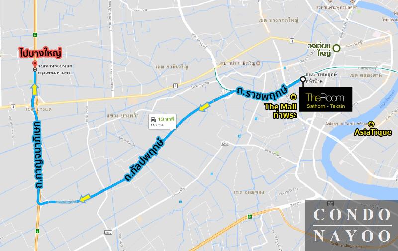 map_condo-Theroom-05