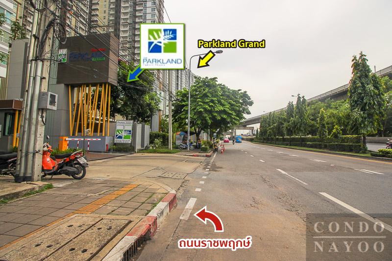 map_condo-parkland-07