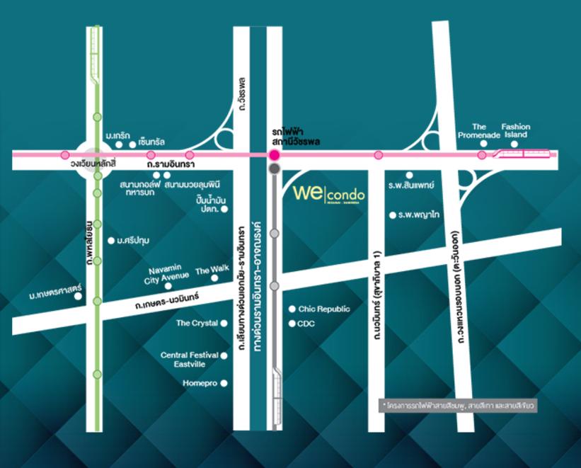 we-condo-location-map-170131