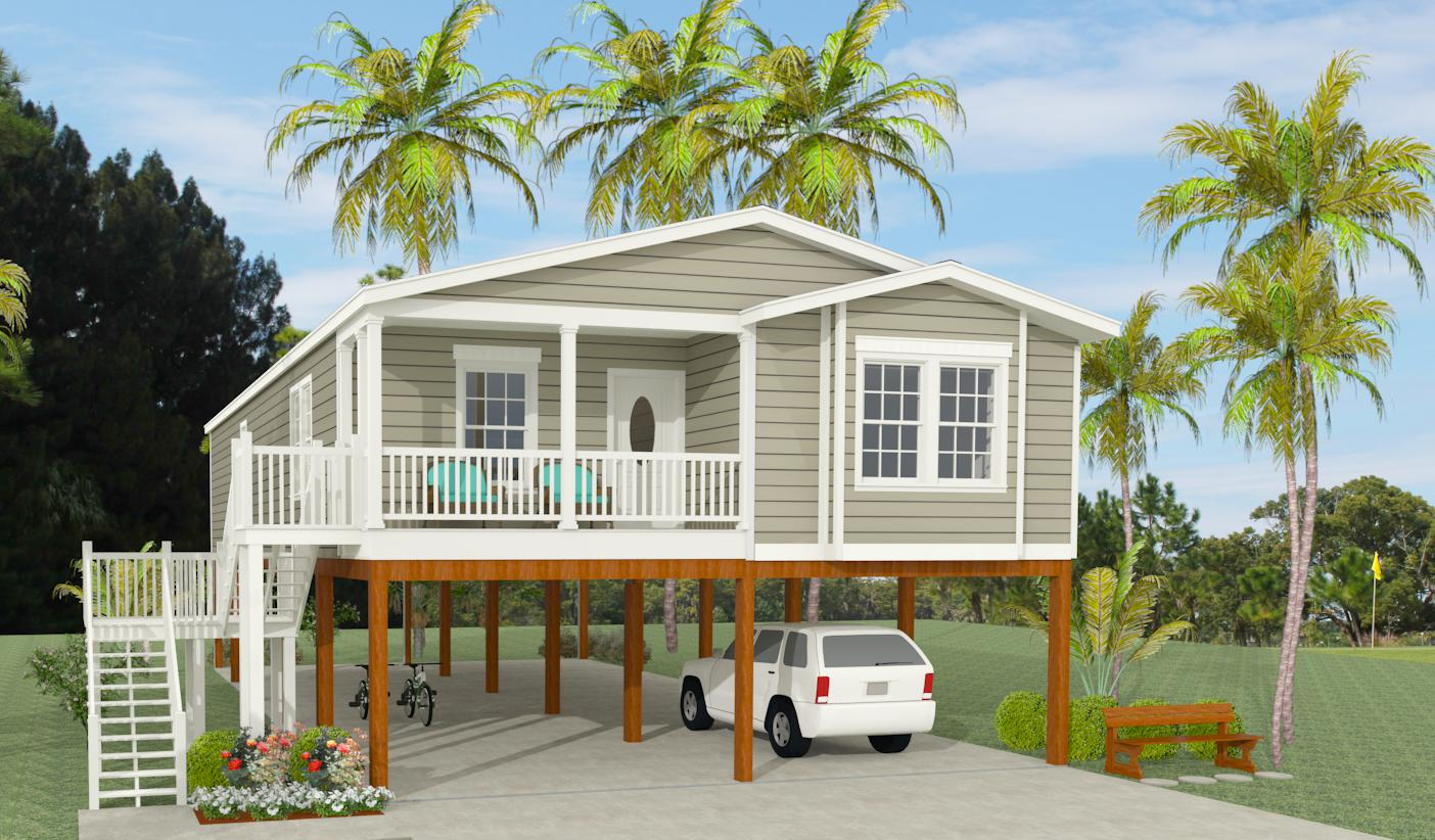 for Cost to build a house in florida