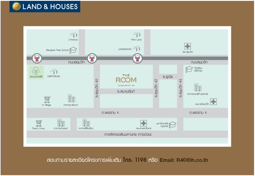 MAP-THE-ROOM-SUKHUMVIT-40