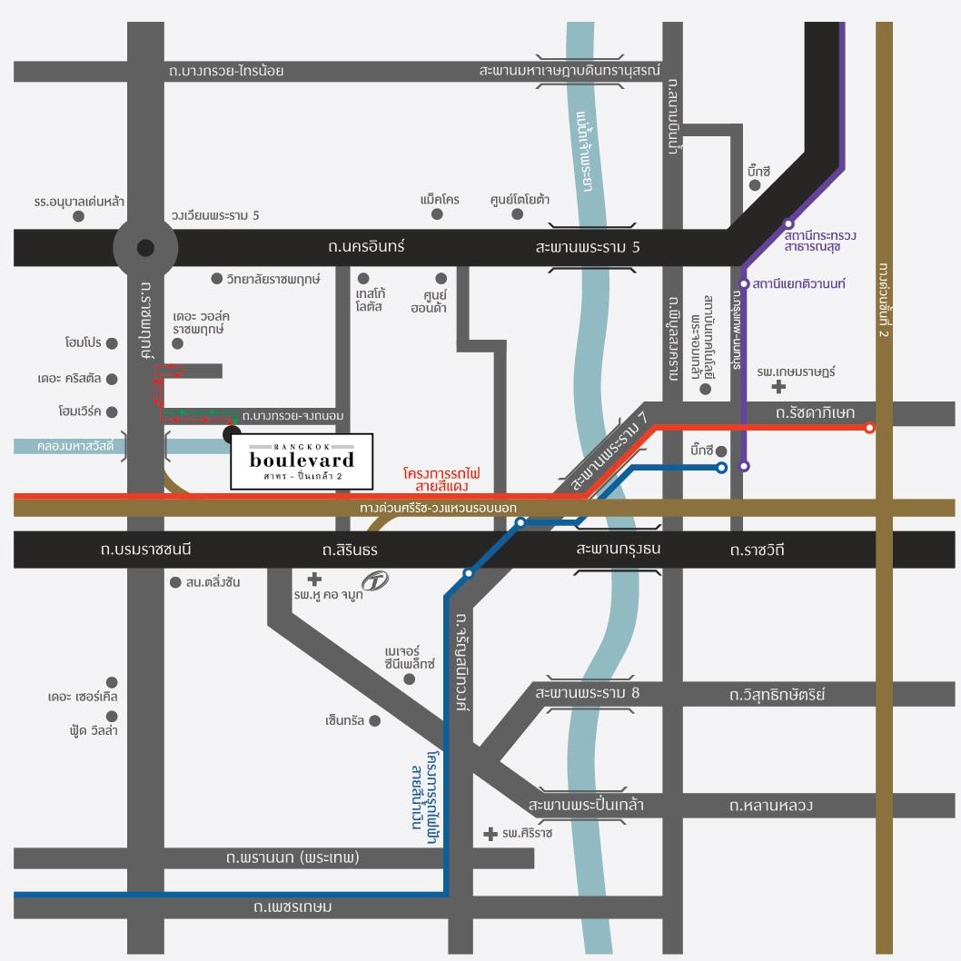Map-BBSP2_CC-01