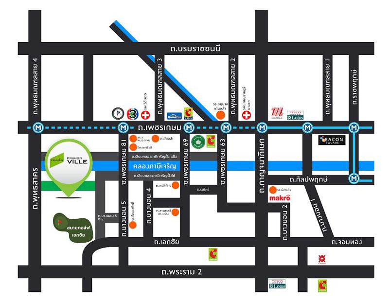 Map_PKV104