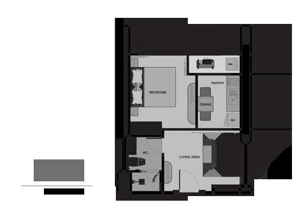 TYPE-A11