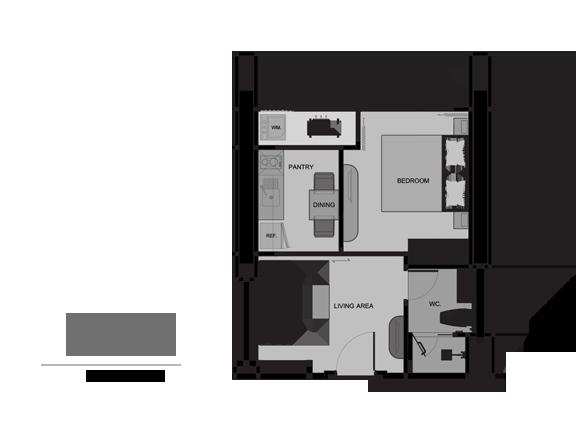 TYPE-A12