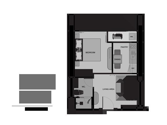 TYPE-A13,A16