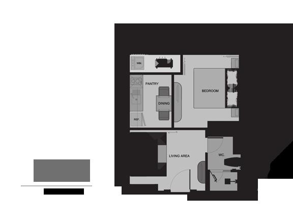 TYPE-A15