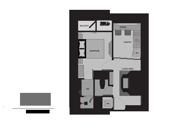 TYPE-A21