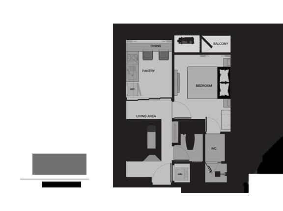 TYPE-A22