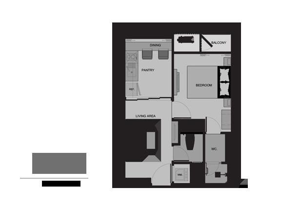 TYPE-A24