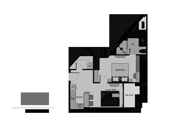 TYPE-B11