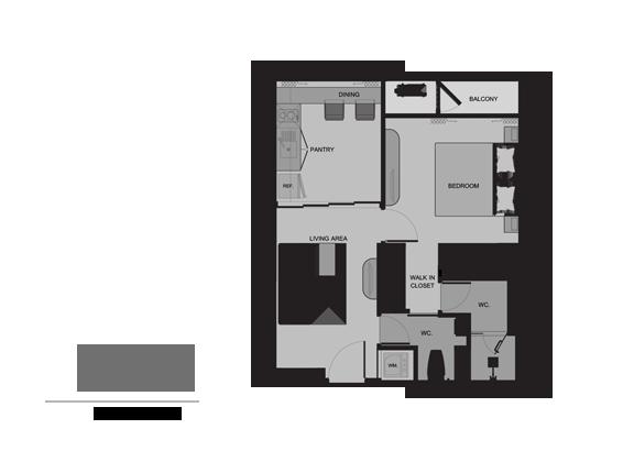 TYPE-B24