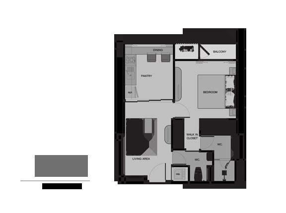 TYPE-B25