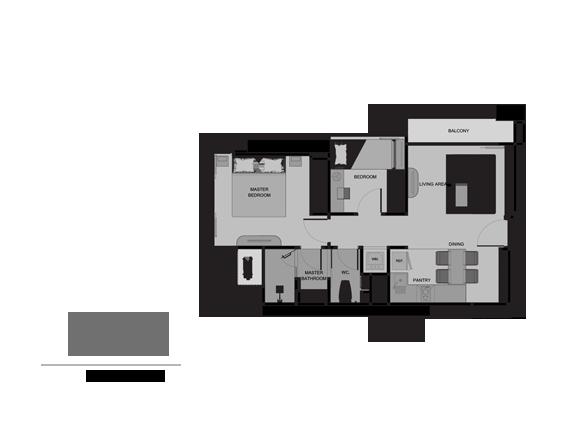 TYPE-C41
