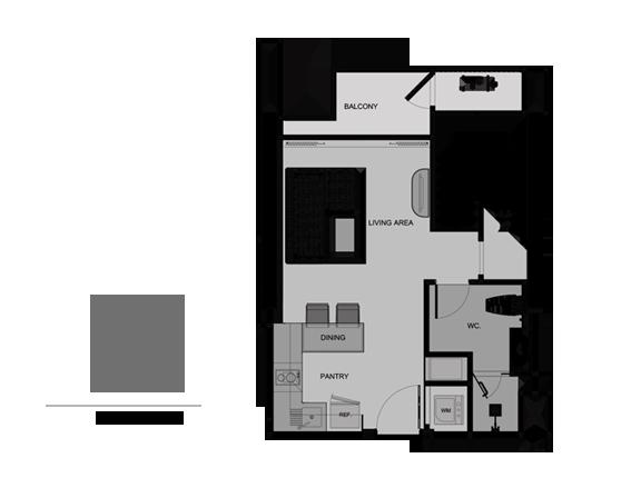 TYPE-D11,D13