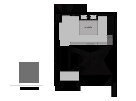 TYPE-D11,D13_Up