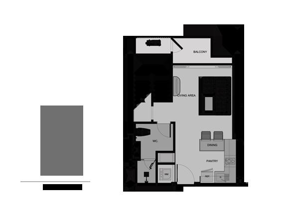 TYPE-D12,D14,D16
