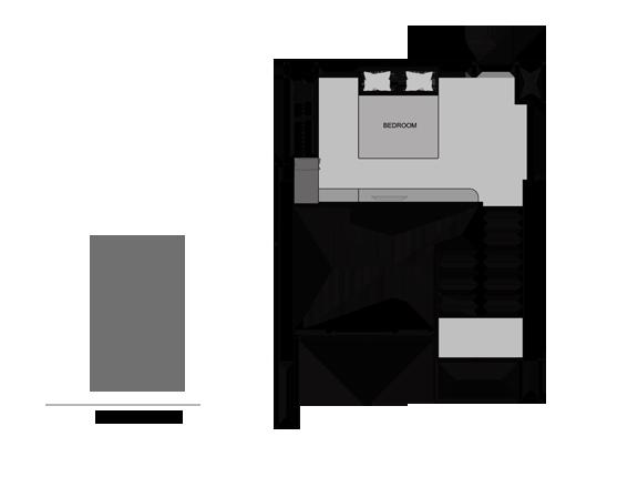 TYPE-D12,D14,D16_Up