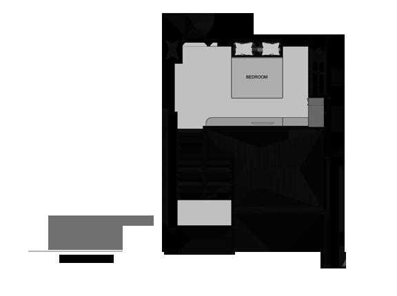 TYPE-D15_Up
