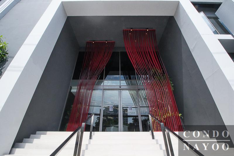 Taka Haus-หตยRE-6