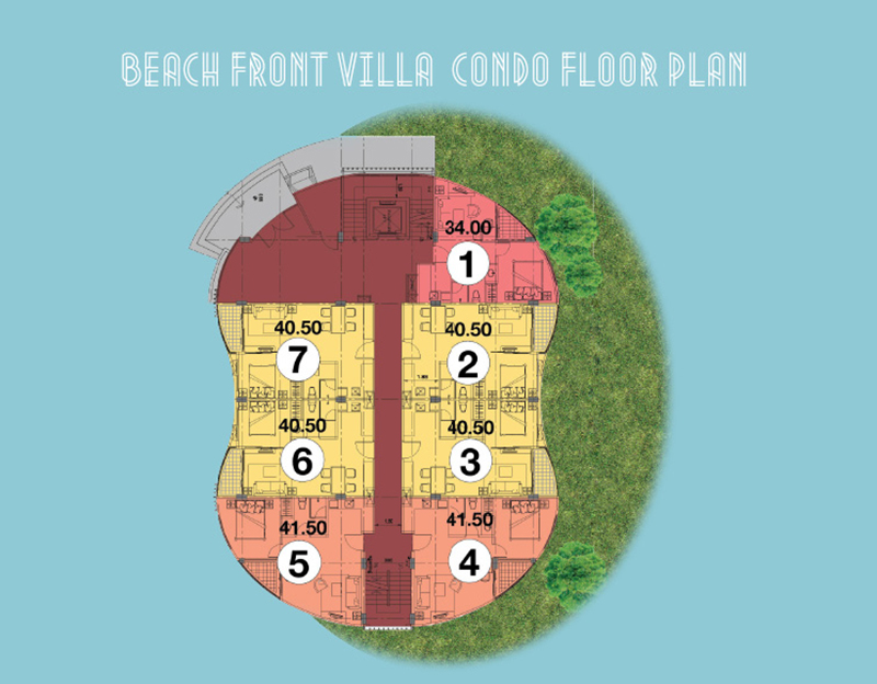 beachFrontPop-floorplan