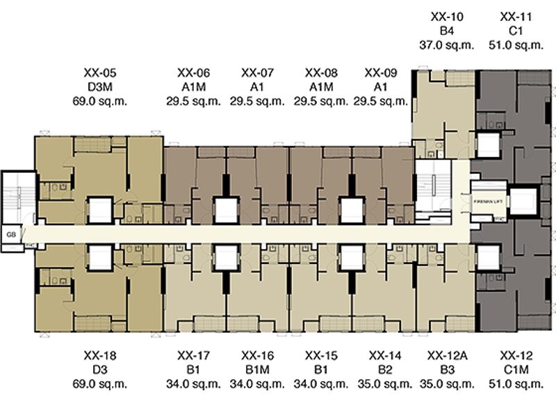 floor-32-33