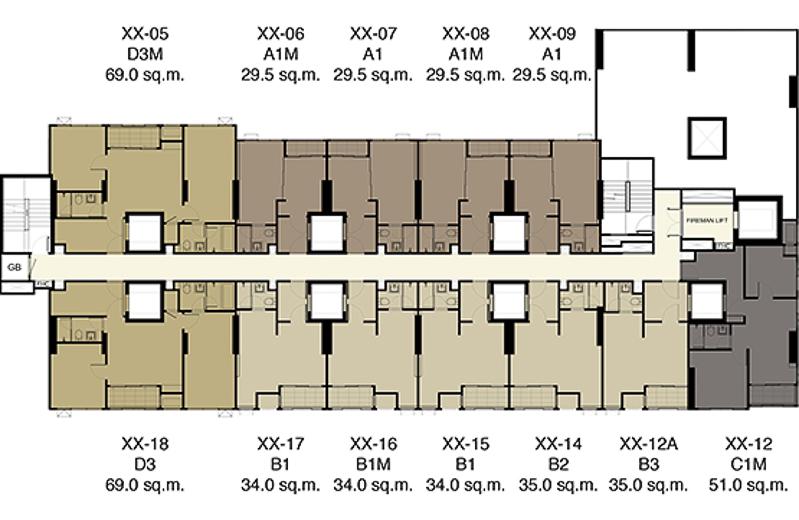 floor-34-36